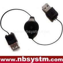 USB Flexible Cable AM-AF