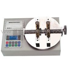 ST-B Cap Torque Meter
