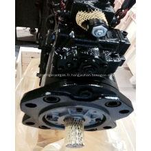 R290LC 11E9-1501 pompe hydraulique pompe R290