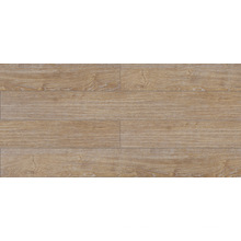 New Arrivals V-Groove Laminated Flooring