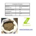 Humizone Slow Release Engrais: Amino acid Granular (AA-G)