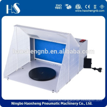 HS-E420 2016 Best Selling Products Portable Spray Booth