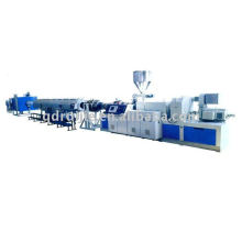 Hot Selling!! PVC Pipe Production Line(6)