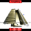 Two Layor Chip Tray (YM-CT14)