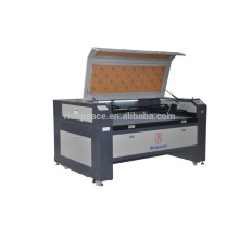 RICHPEACE LASER ENGRAVING AND CUTTING MACHINE RPL-CB150090S08C