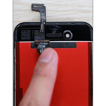 Original LCD Screen for iPhone 4S