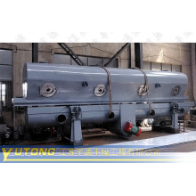 Serbuk Lysine Vibrating Bed Dryer