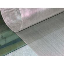 316 Экран для печати нержавеющей стали