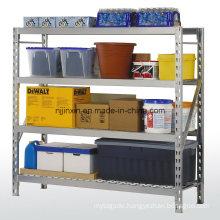 Cheapest Industrial Rack (EBILMETAL-IR)