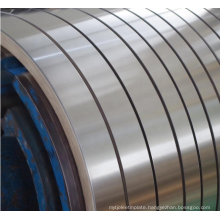 304 2b stainless steel strip coil scrap for sale