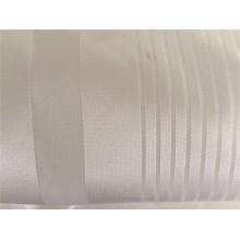 150Т 180Т серой ткани настраиваемый цвет сплошной цвет