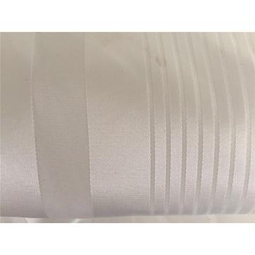 150T 180T couleur grise couleur personnalisable couleur unie