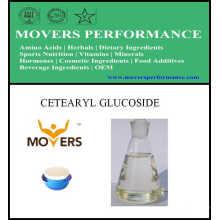 Hot Slaes Cosmetic Ingredient: Cetearyl Glucoside
