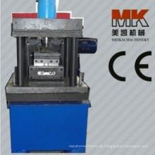 Rolltor Roll Formmaschine (/ Türschiene / PU Tür)