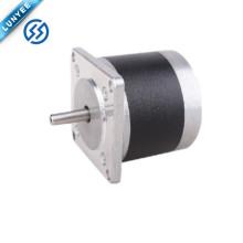 Round Body 3 Achse CNC-Kit Hybrid Nema 23 Schrittmotor