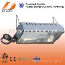 150W Rx7s im Freien HID Flood Light CE / ISO zertifiziert