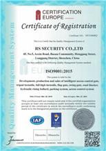 ISO10134468Q