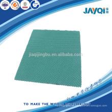 Pano de limpeza da microfibra da venda direta da fábrica