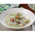 Neue leckere HaiDiLao Garnelen Geschmack Hot Pot Essen Gewürz