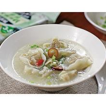 HaiDiLao Shrimp Sabor Hot Pot macarrão instantâneo sazonal sobremesa