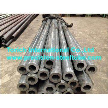 Seamless Carbon dan Alloy Steel Mechanical Tubing ASTM A519