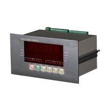 Digital Weight Controller (XK3190-C602)