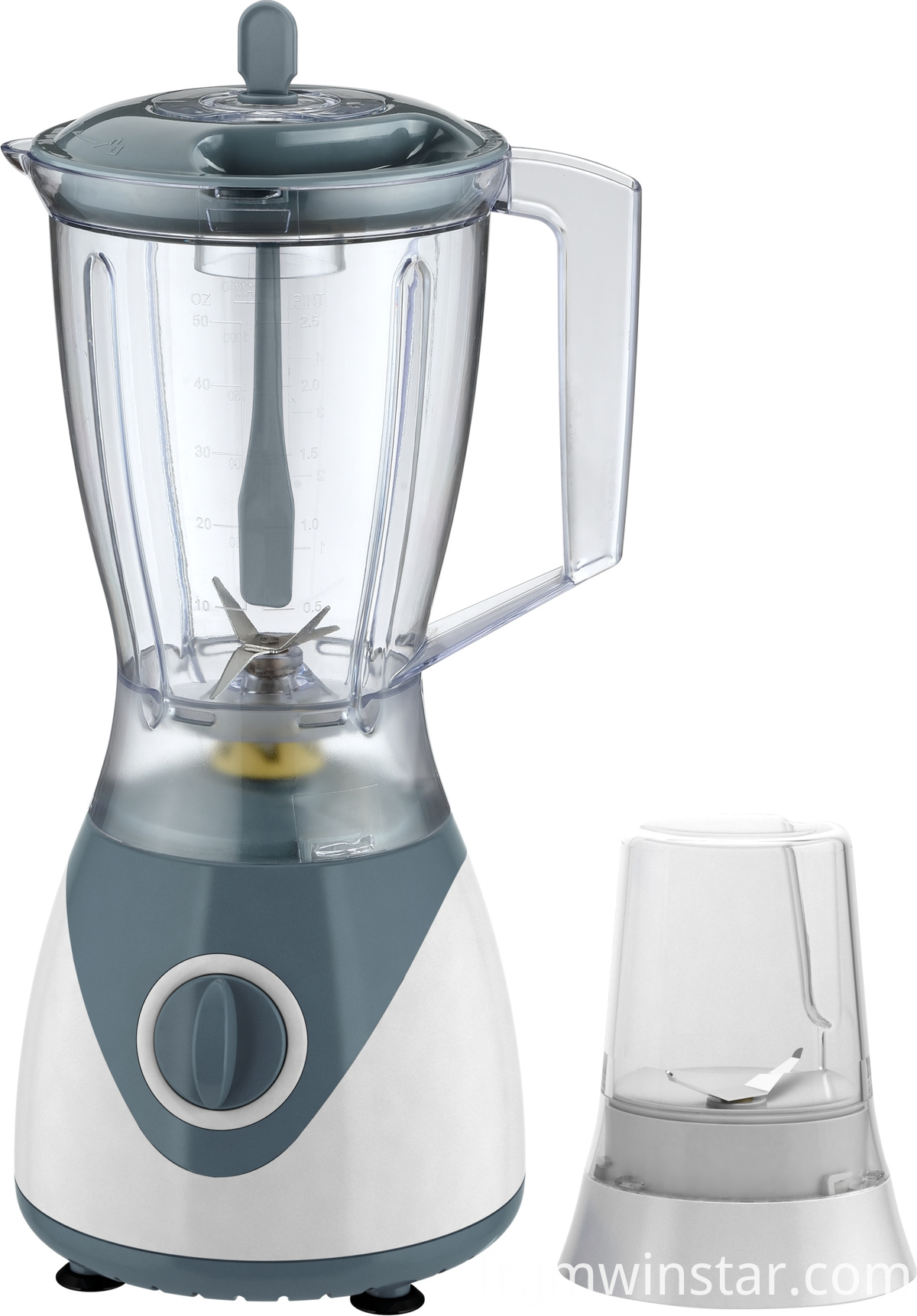 350W Table Blender