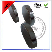 Competitive price where can i find neodymium magnets around the house from china