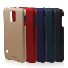 New Arrivial Hot Selling Mobile Phone Plastic Case for Samsung Galaxy S5