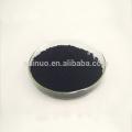 Gravité spécifique noir de carbone de haute qualité fabriquée en Chine