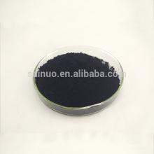 gutes Dispersionsrußpigment für Farbe