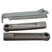 Hand tool/customized parts wiht sand castings process