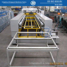 Cold Starage Wall Line Umformmaschine