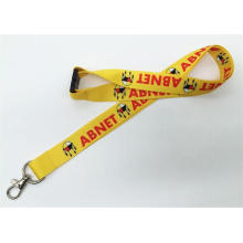 Bra pris Lanyards Med Swivel Hook