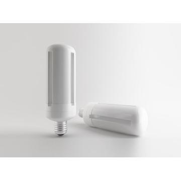 Lámpara de bombilla LED de ahorro de energía