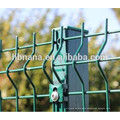 China 3D Fence / 3 V Shape Fence / Welded Wire Mesh