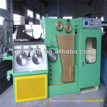 Machine de tréfilage en cuivre 14DT (0.25-0.6)