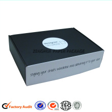 Luxury+Folding+Shoe+Boxes+With+Own+Logo