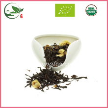 2016 Taiwan Weight Loss Camellia Gaba Black Tea