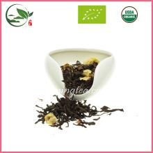 2017 Taiwán pérdida de peso Camellia Gaba té negro