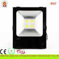 IP67 Top Quality High Lumens 200W LED Flood Light