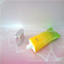 45ml waterproof cc cream tube