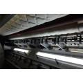 Yuxing-Hochgeschwindigkeitssteppmaschine für Matratzen-Platte, Multi-Nadel Steppmaschine für Matratzenauflage-Abdeckung