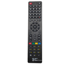 Television Remote Controller Home Theater System 3D LED LCD TV Universal Smart TV Infrared Remote Control