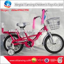 Alibaba Top Selling Hochwertige Alloy Rad Kids Folding Buy Bike In China