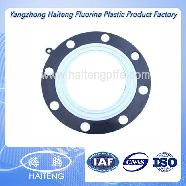 Envelope Gasket and Sealings