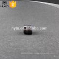 high quality zamac perfume cap