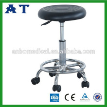 hot sale dental stool/doctor stool