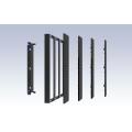 led module p10 outdoor madeinchina