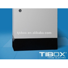 Tibox Newest Waterproof Plinth for Wall Mount Enclosure